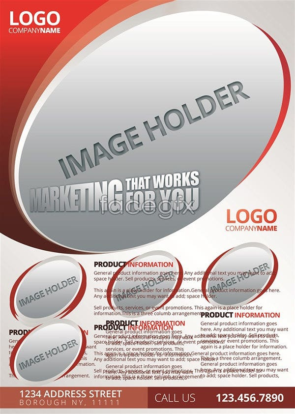 69 Poster Templates Free PSD AI Vector EPS Format Download – Advertising Poster Templates