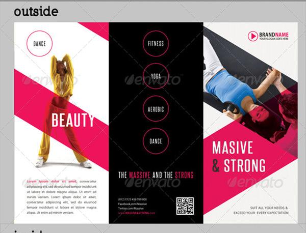 fitness 3 fold brochure 07