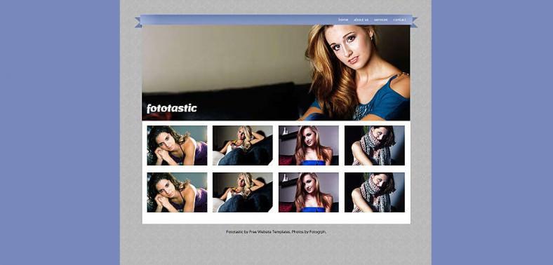 fototastic1 788x378