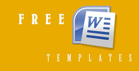 freewordtemplates