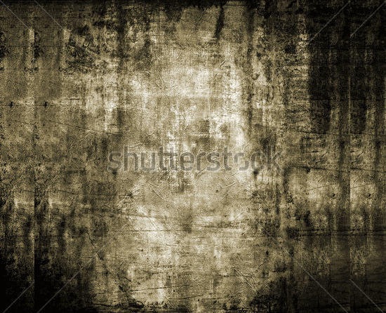 grunge background 61119754