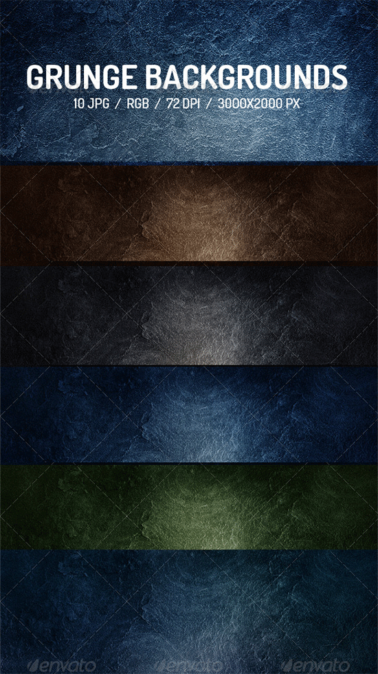 grunge backgrounds 7692949