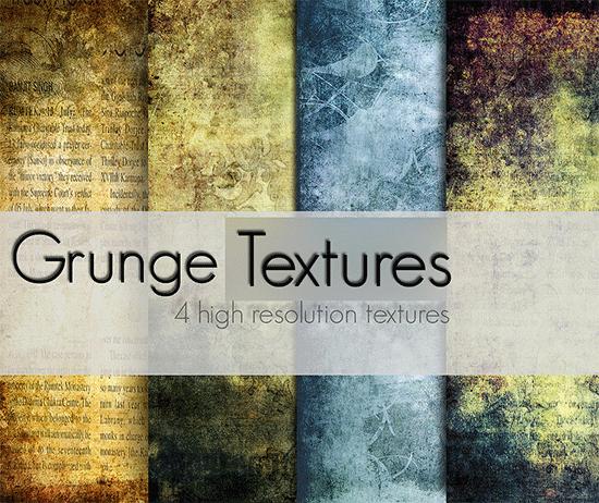 grunge textures 117555400