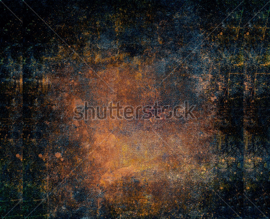 grunge background 122163571