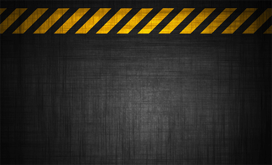 grunge construction background