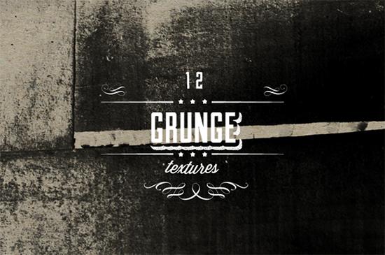 grunge textures 50574