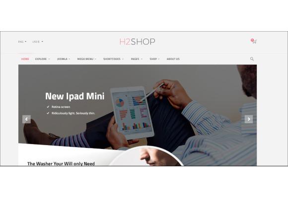 h2shop-responsive-multipurpose-virtuemart-theme
