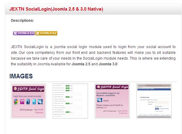 jextn sociallogin