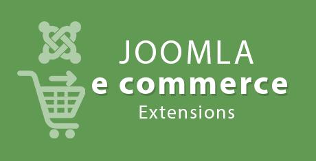 joomlaecommerceextensions