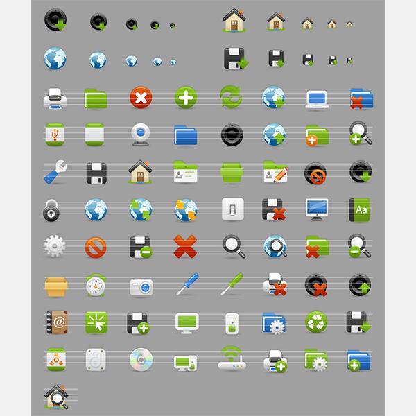 Lite Computer