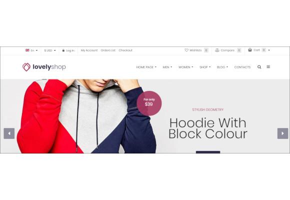 lovelyshop-responsive-multipurpose-virtuemart-theme