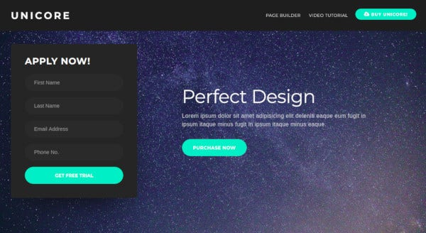mobirise-builder-bootstrap-landing-page-templates