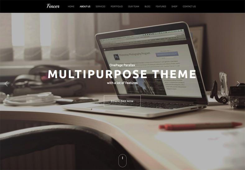 multipurpose magento theme 788x548