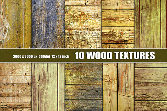 old distressed wood textures grunge1
