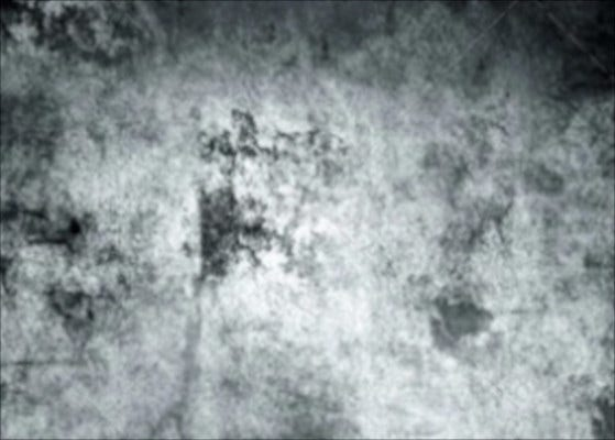 old grunge background textures