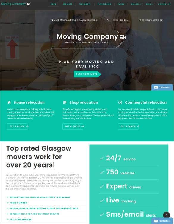packers-and-movers-website-html5-template