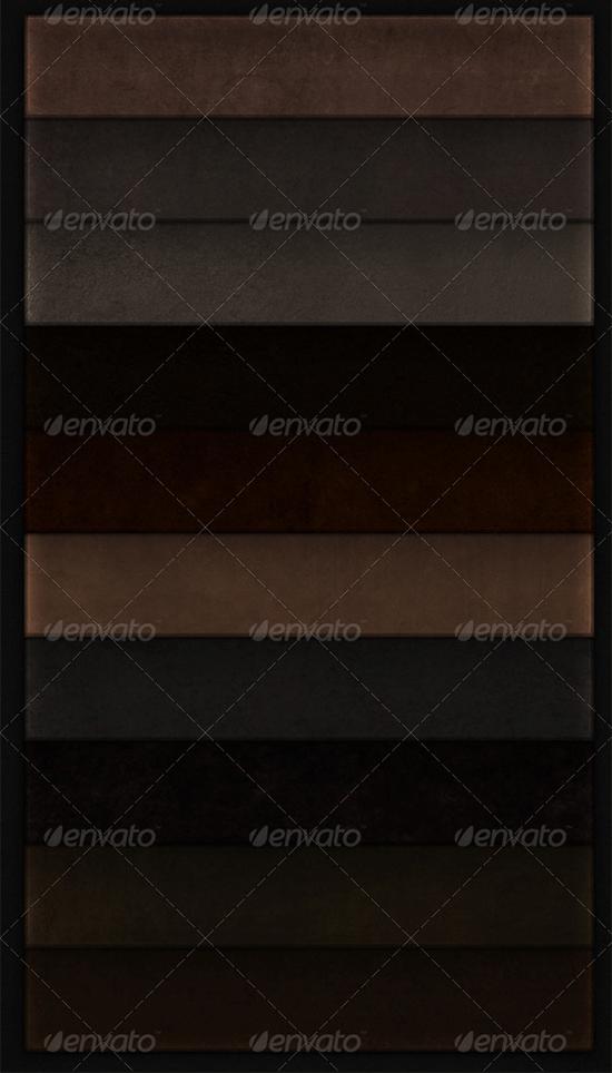 photomelange grunge textures1