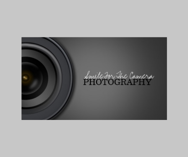 Photography Business Cards Top Free Business Photography Cards 42KSLyls
