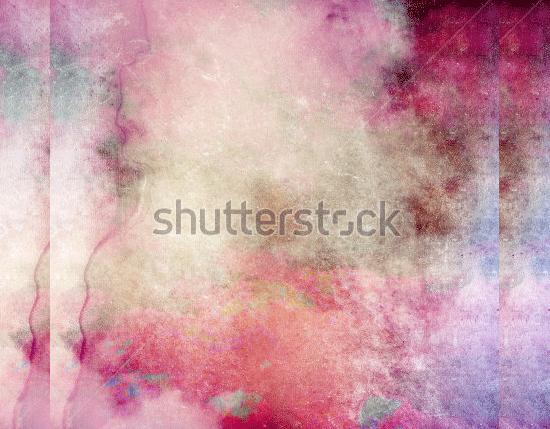 pink grunge paper texture