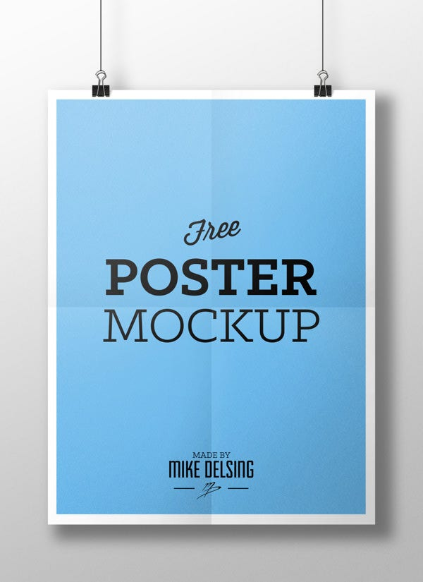 69+ Poster Templates – Free PSD, AI, Vector EPS Format ...