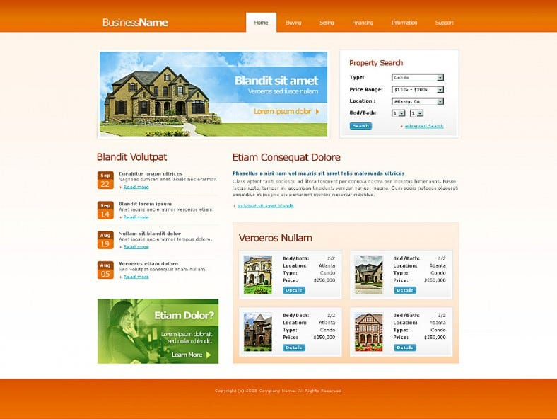 real estate business1 788x592