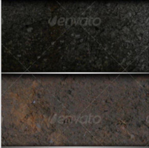 realistic 8 grunge textures