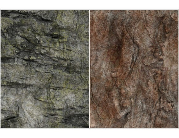 rocky cliff background textures