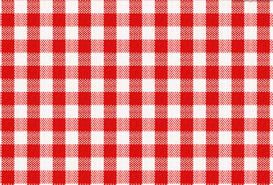 seamless tablecloth texture