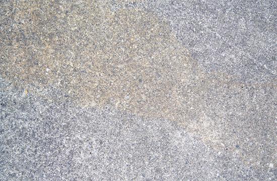 texture 4090231965