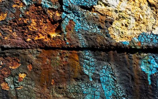 texture 678