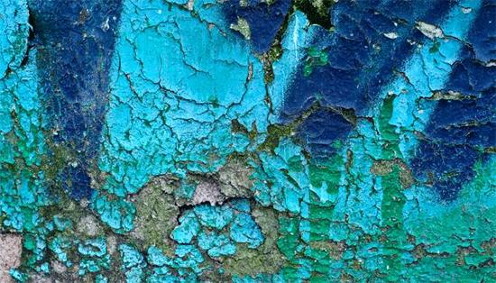 texture 727
