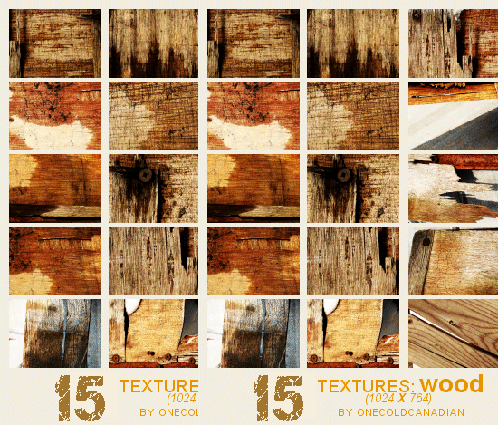 textures wood 76755413