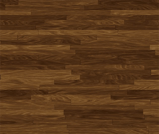 Best Collection Of 50 Wood Texture Backgrounds And
