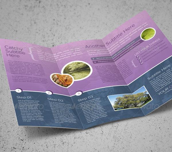 tri fold brochure1