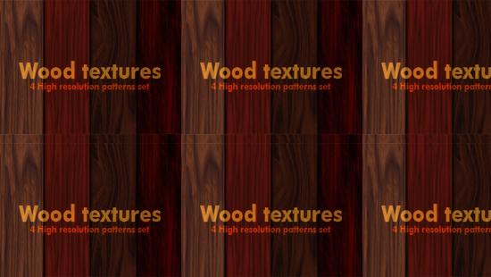 wood textures 153147207