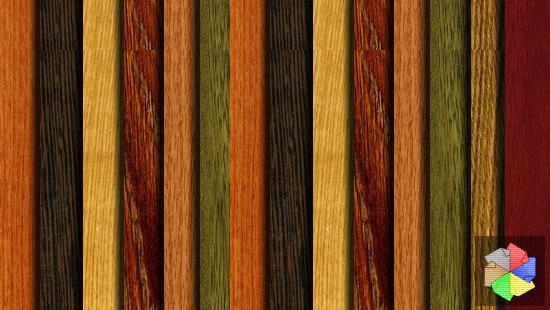 wood textures 190897738