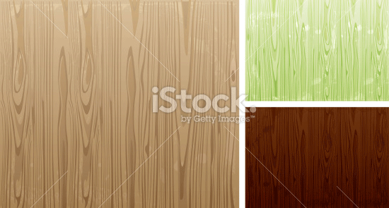 wooden background 21454688