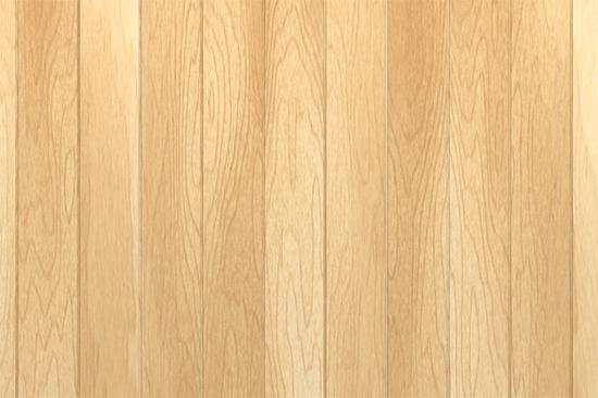 wooden panels texture