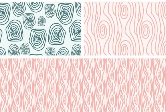 woodgrain-patterns