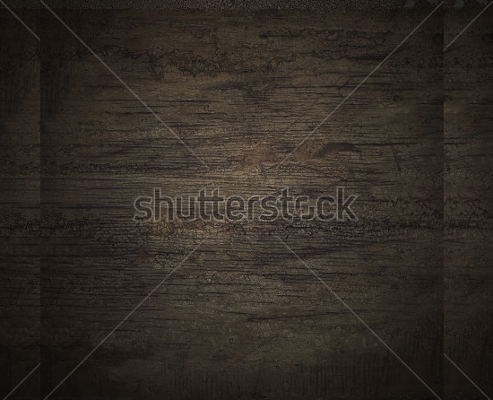 black wall wood texture background1