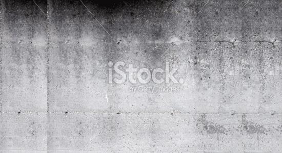 concrete texture 10517116