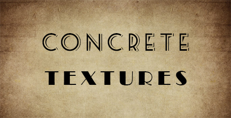 concretetextures