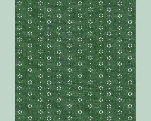 fabrictexture2