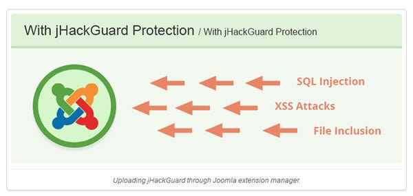 jhackguard