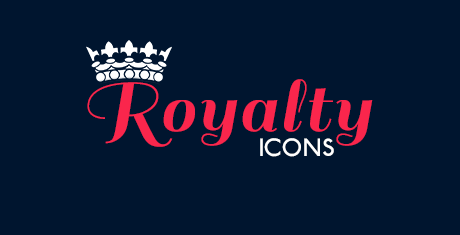 royality icons