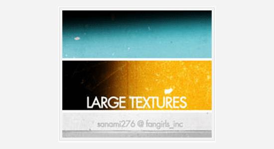 textures 48