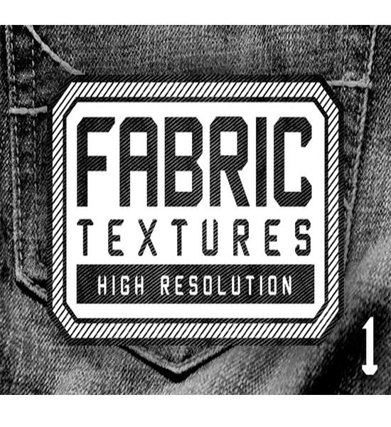 10 fabric4