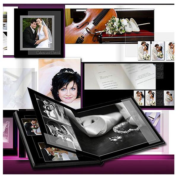 107 psd wedding templates21