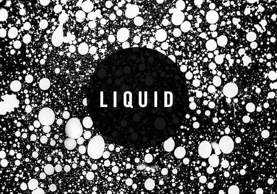 14 liquid
