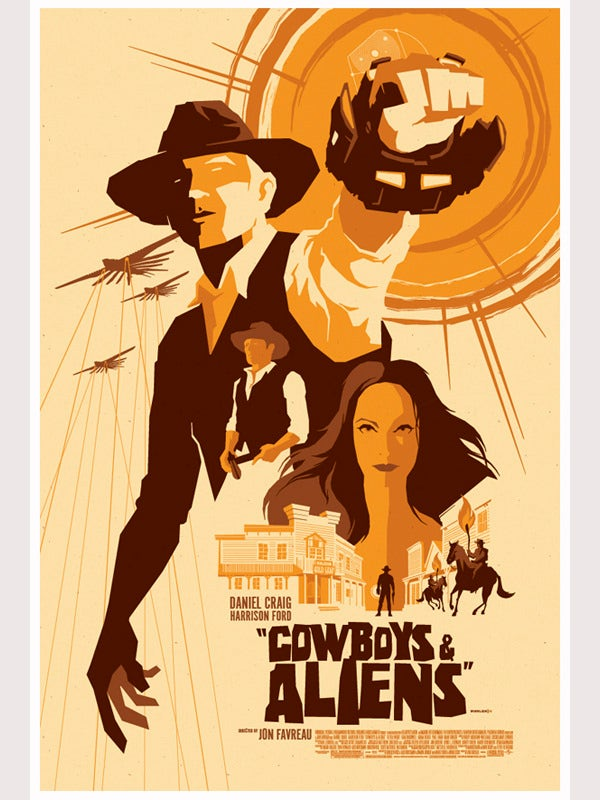 20+ Best Retro Film Posters Gallery / Collection for Download ...